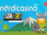 Nordicasino avis : que vaut ce casino en ligne ?