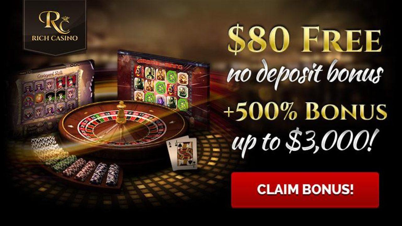 avis rich casino vs noir casino