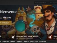 Jeux Extra casino : la ludothèque du casino en ligne Extra